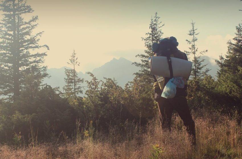 Waarom het kopen van milieuvriendelijke producten goed voor jezelf en voor anderen is